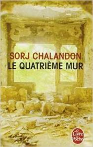 CVT_Le-quatrieme-mur_2725