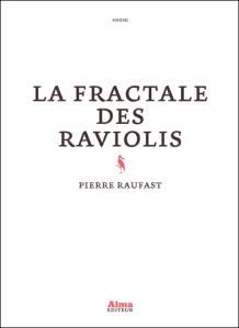 liv-6173-la-fractale-des-raviolis